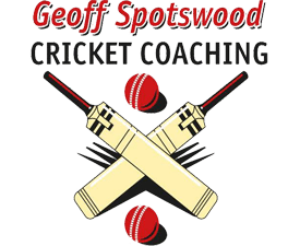 Cricket Coaching Sydney