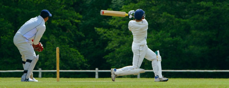adult cricket coaching sydney