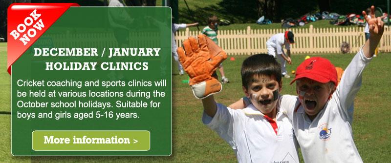 school holiday sports programs north shore