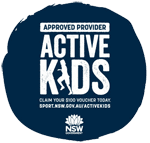 sydney active kids provider north shore